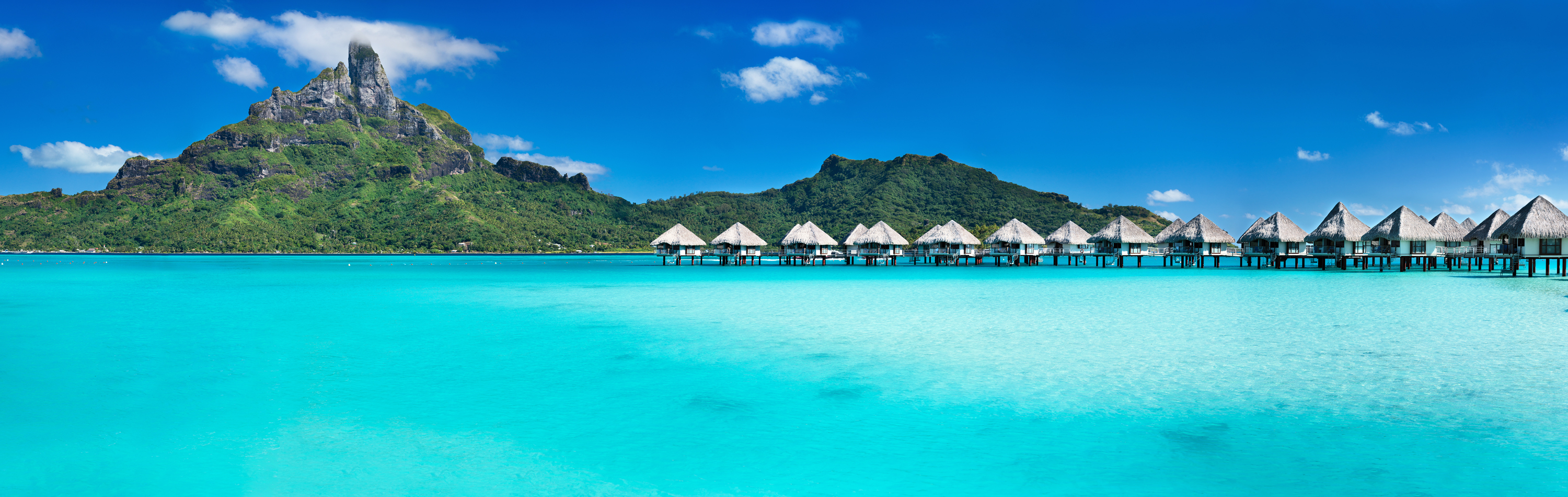 Bora Bora Vacations Tours Travel Packages 2020 2021