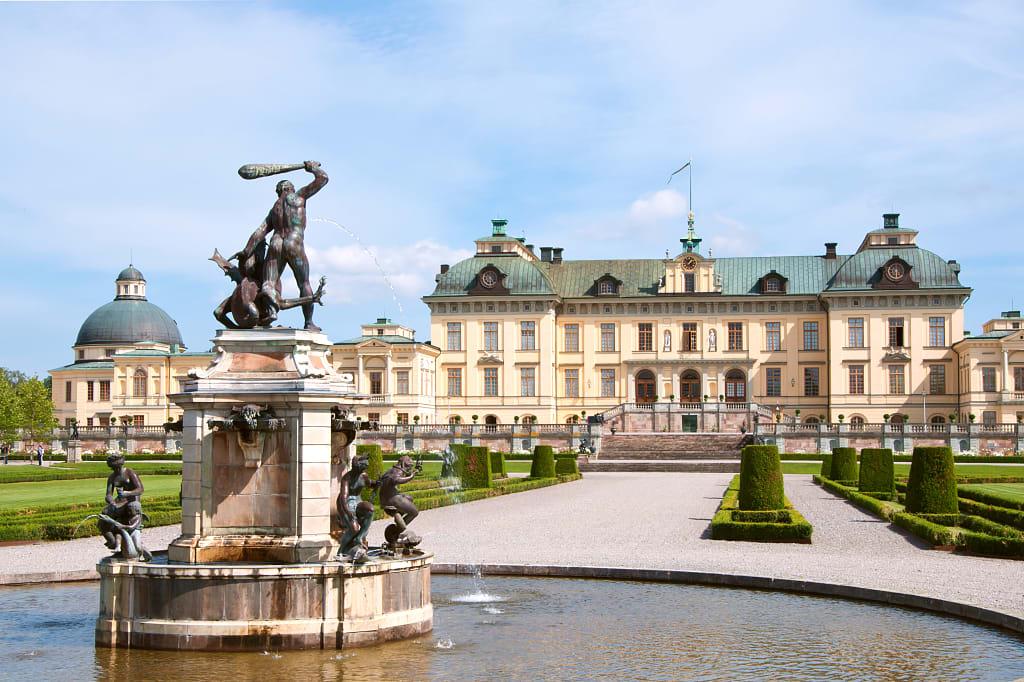 sweden_stockholm_drottningholm-palace