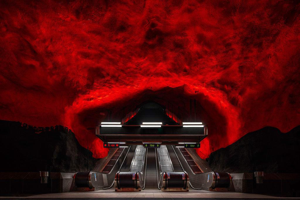 sweden_stockholm_metro-art-gallery