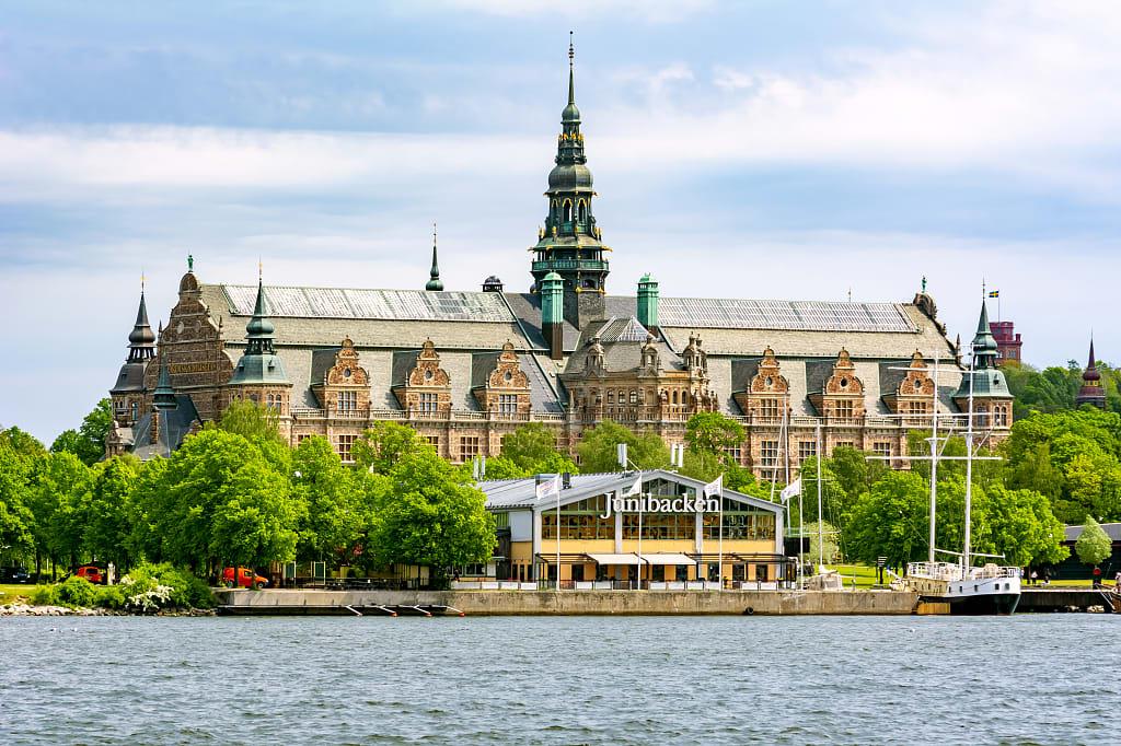 sweden_stockholm_nordiska-museet_waterfront