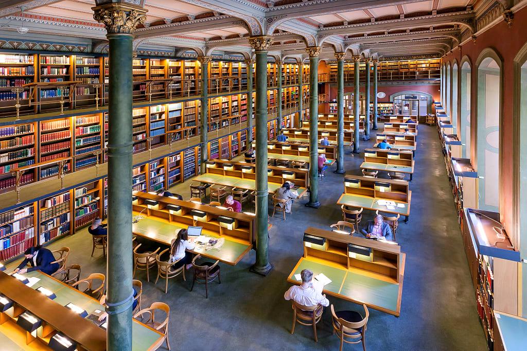 sweden_stockholm_stadsbiblioteket_city_library