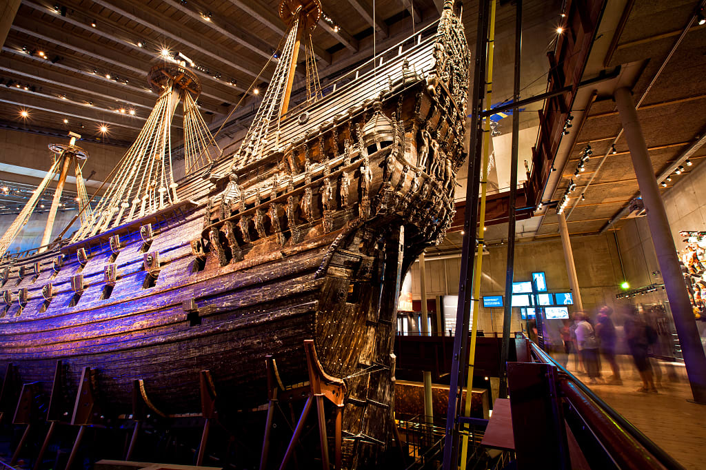 sweden_stockholm_vasa-museum_interior