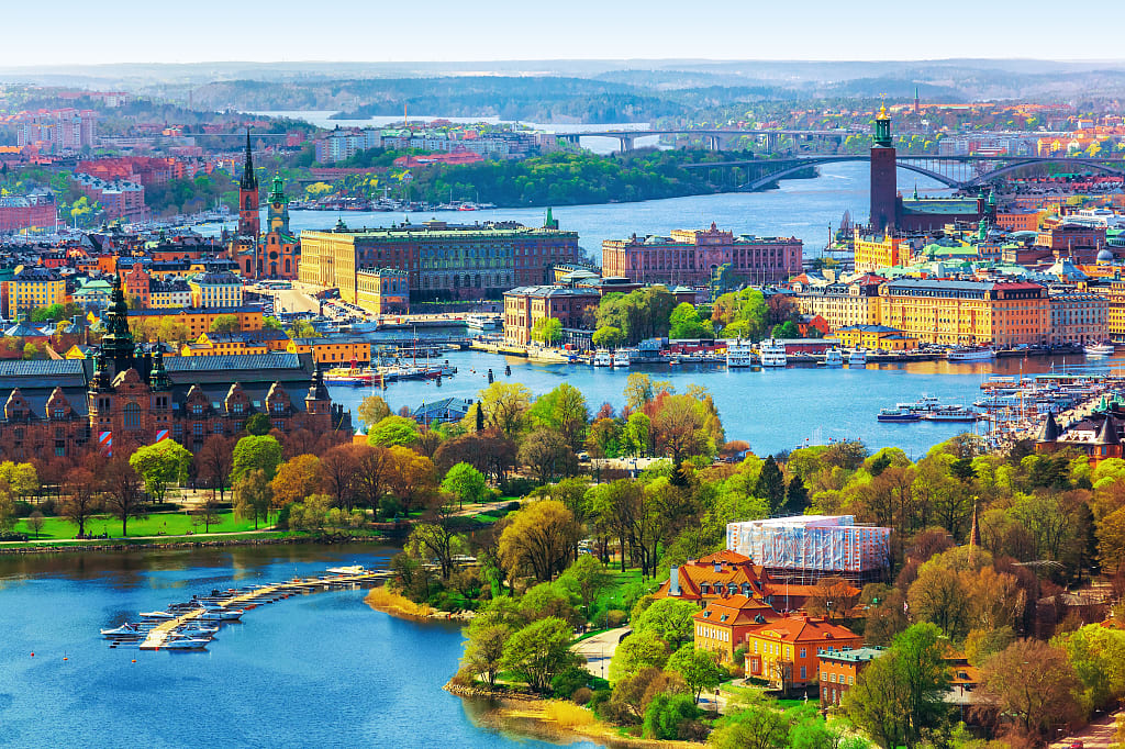 sweden_stockholm_scenic_summer_aerial_panorama_of_the_old_town_colorful
