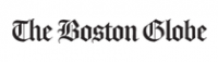 logo_boston.png