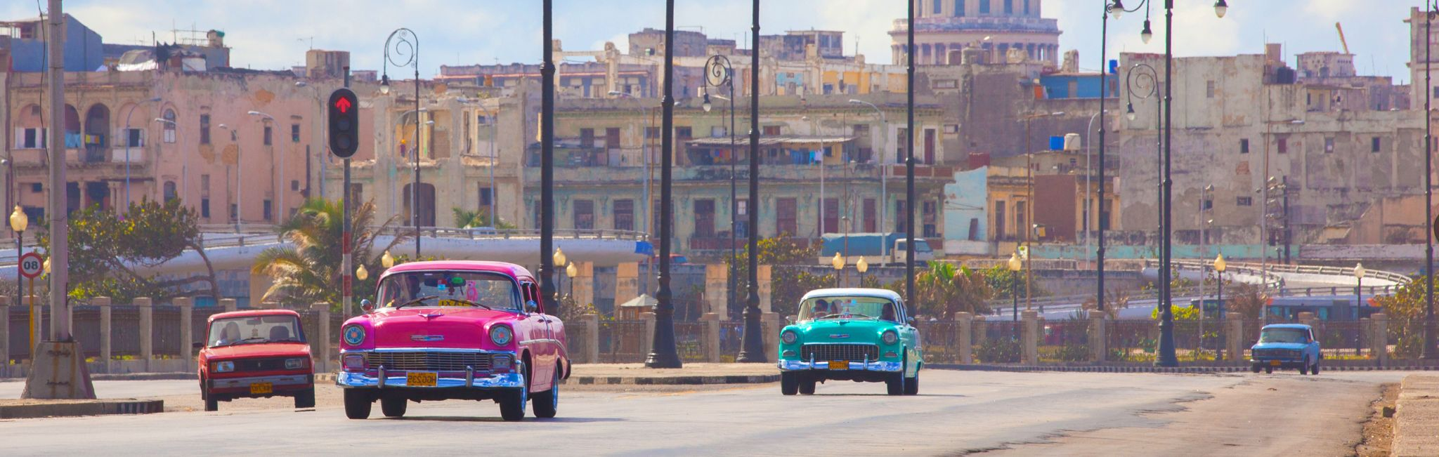 Best Cuba Tours Vacations Travel Packages - Cuba tours reviews