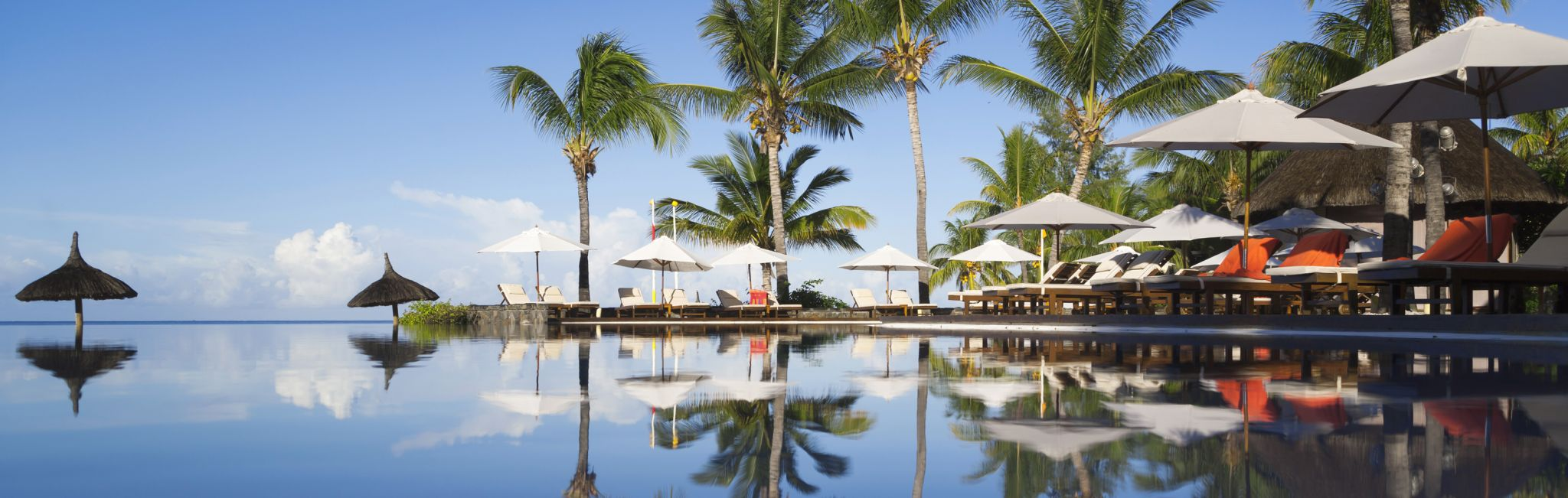 Fiji Vacations Best Fiji Vacation Packages Zicasso - Fiji vacations