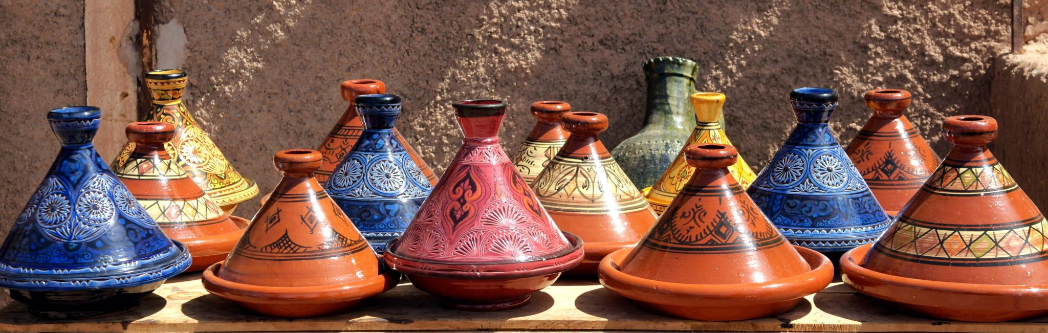 Luxury Morocco Vacation Travel Amp Tours Morocco Vacation