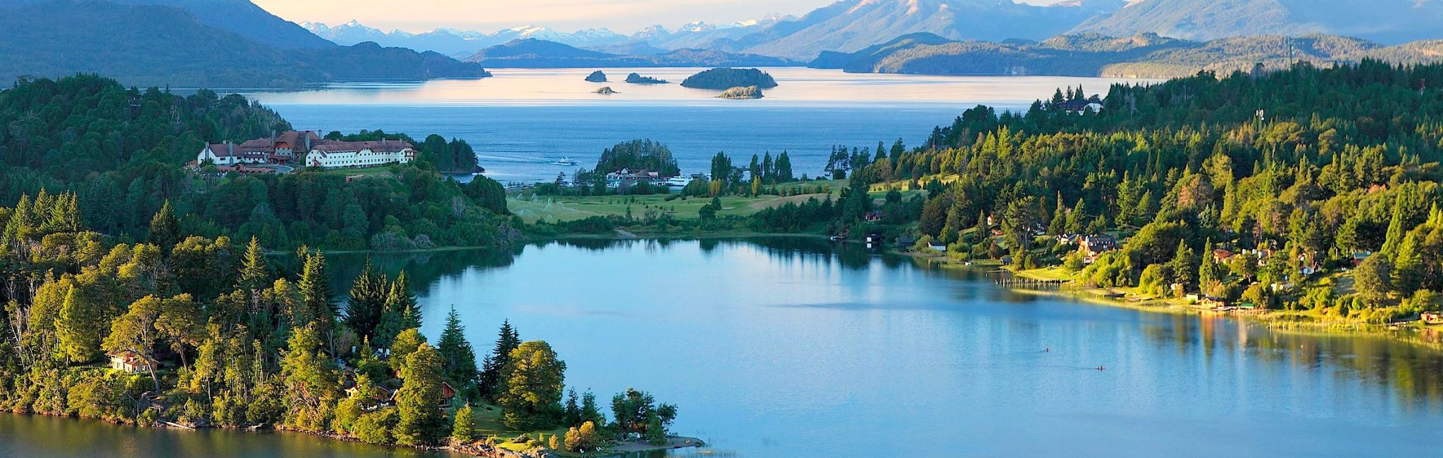 Best Argentina Tours Vacations Amp Travel Packages 2018
