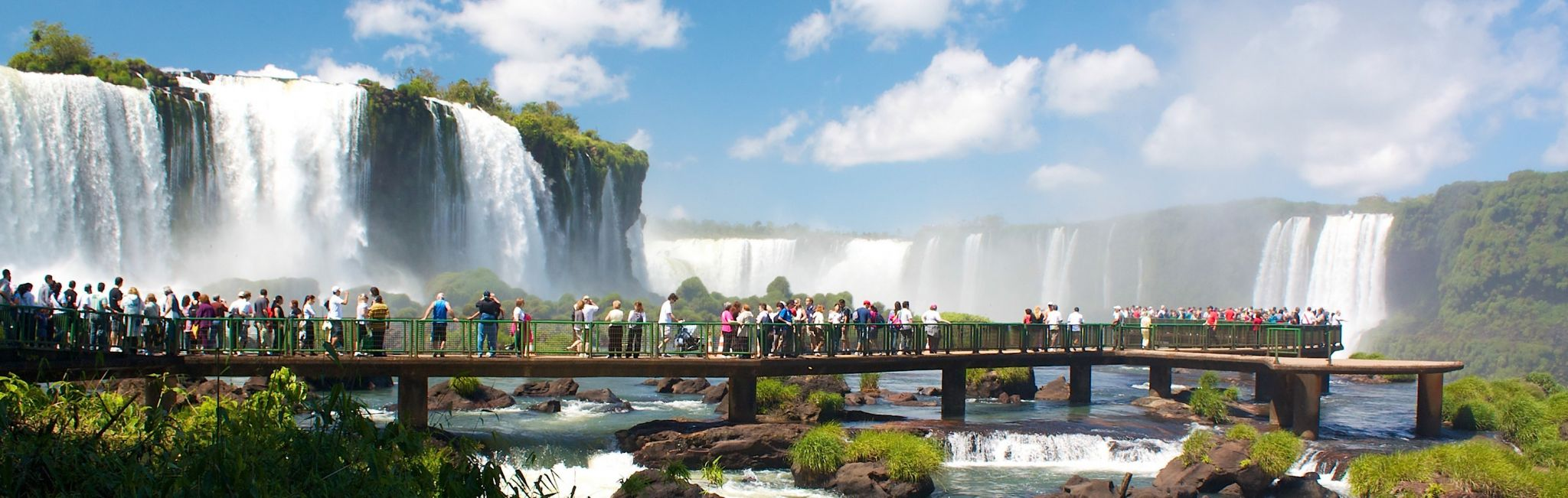 Best Brazil Vacation Packages Tours Amp Vacations 2017 2018 Zicasso