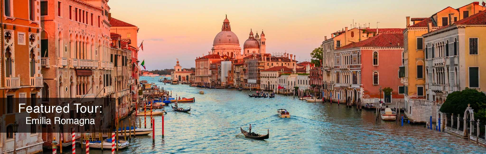 Best Italy Tours | Italy Vacations & Travel Packages 2018 ...