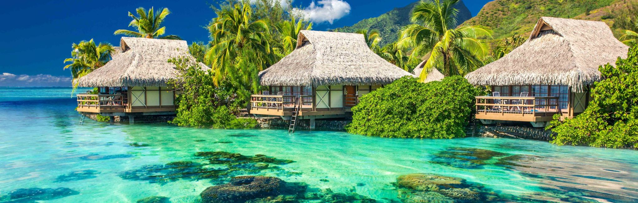 Fiji Vacations 2018 2019 Best Fiji Vacation Packages
