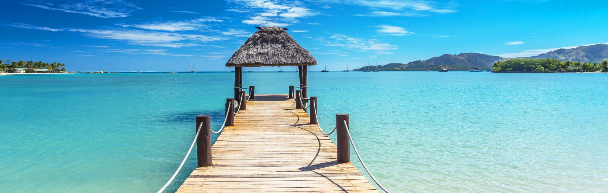 Luxury Fiji Honeymoon Romantic Travel Tours Fiji Vacation - Fiji vacations