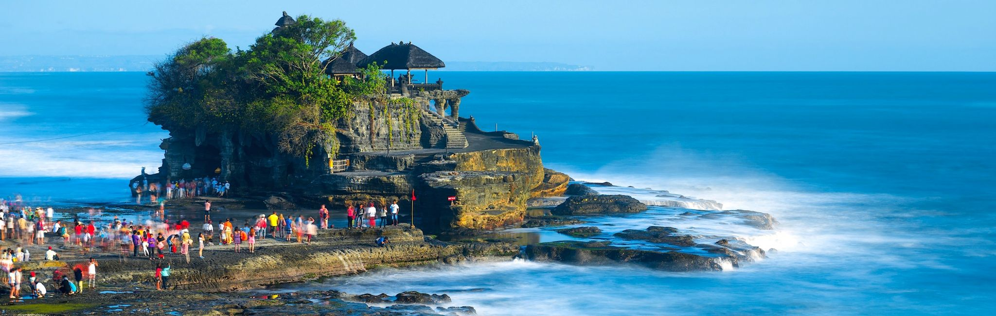 Bali Vacation Packages 2018-2019 | Bali Tours & Vacations ...