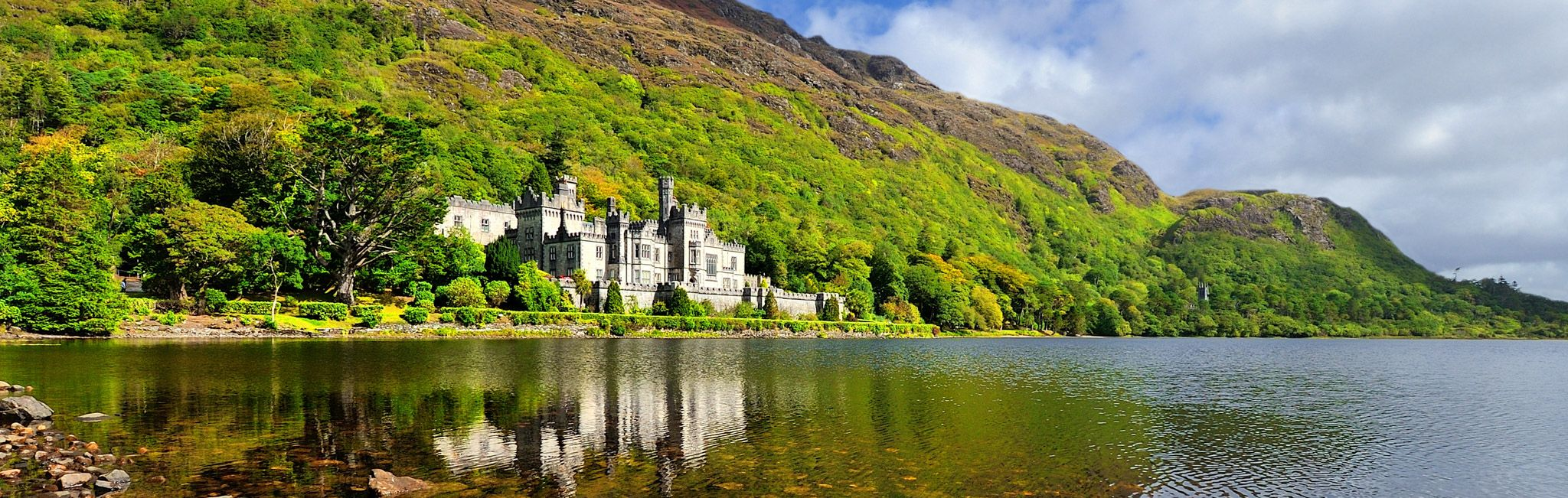 Best Ireland Tours Vacations Amp Travel Packages 2018 2019