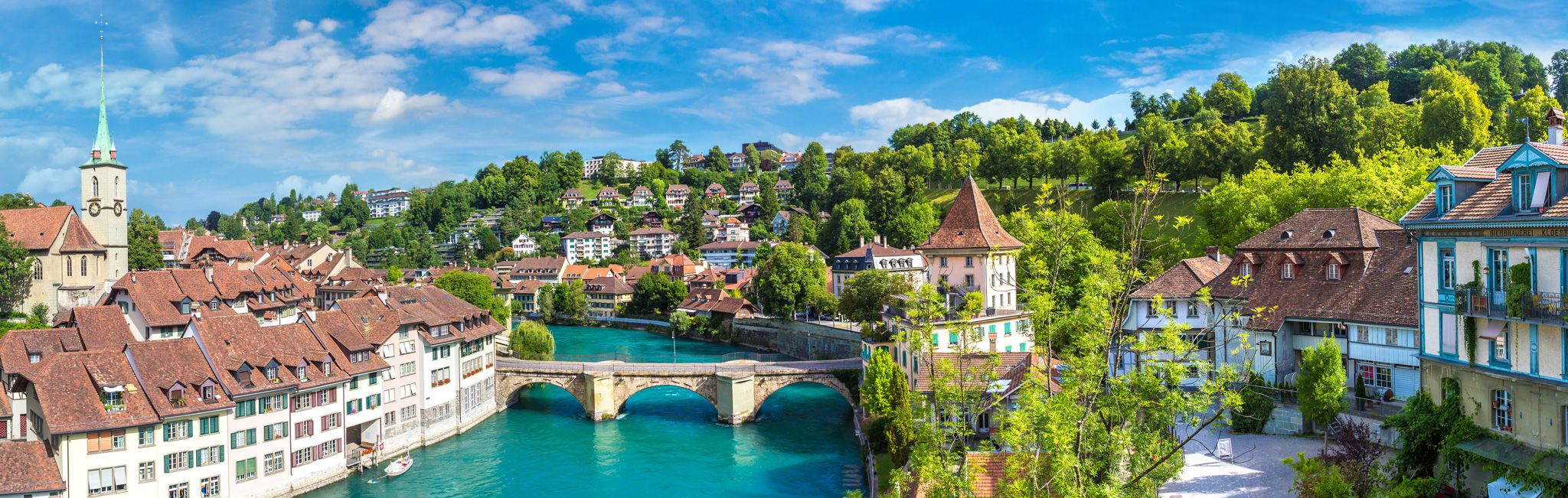 Top 10 Luxury Europe Tours 2019/2020 - TourRadar
