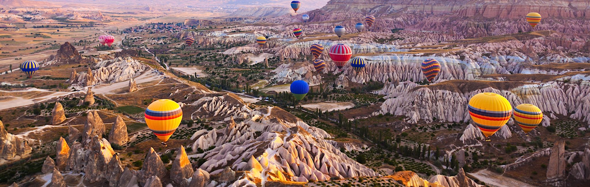 Turkey Tours Vacations Amp Luxury Travel Packages 2016 2017 Zicasso