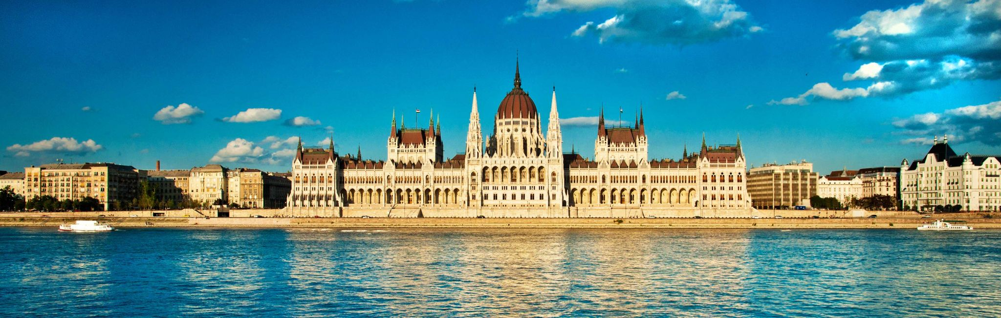 Best Hungary Tours And Vacations 2019 2020