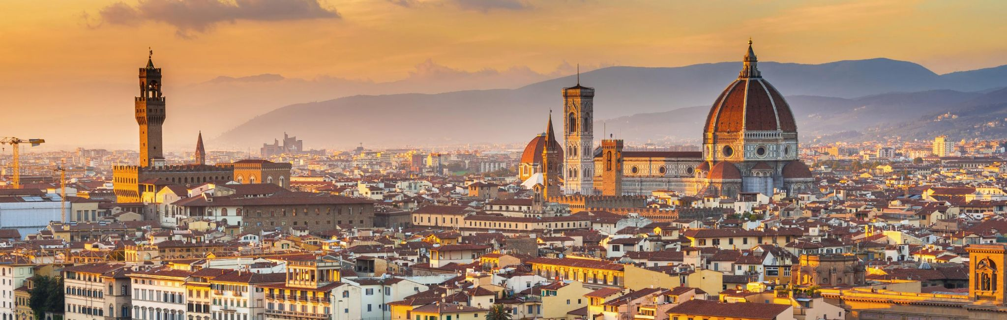 Best Tuscany Tours | Tuscany Vacations & Travel Packages ...