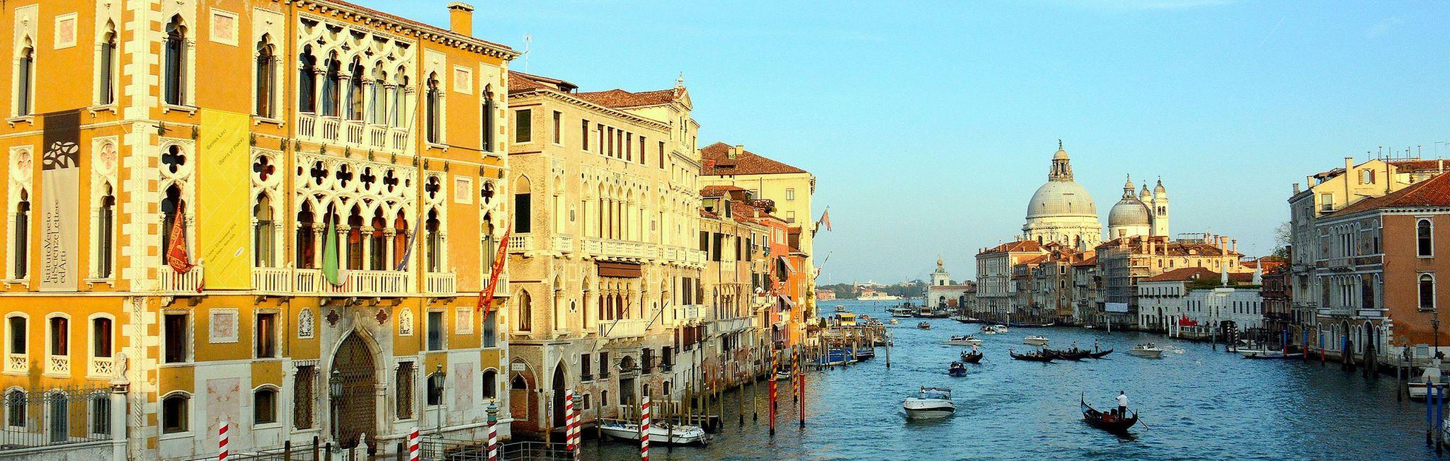 best italian travel deals