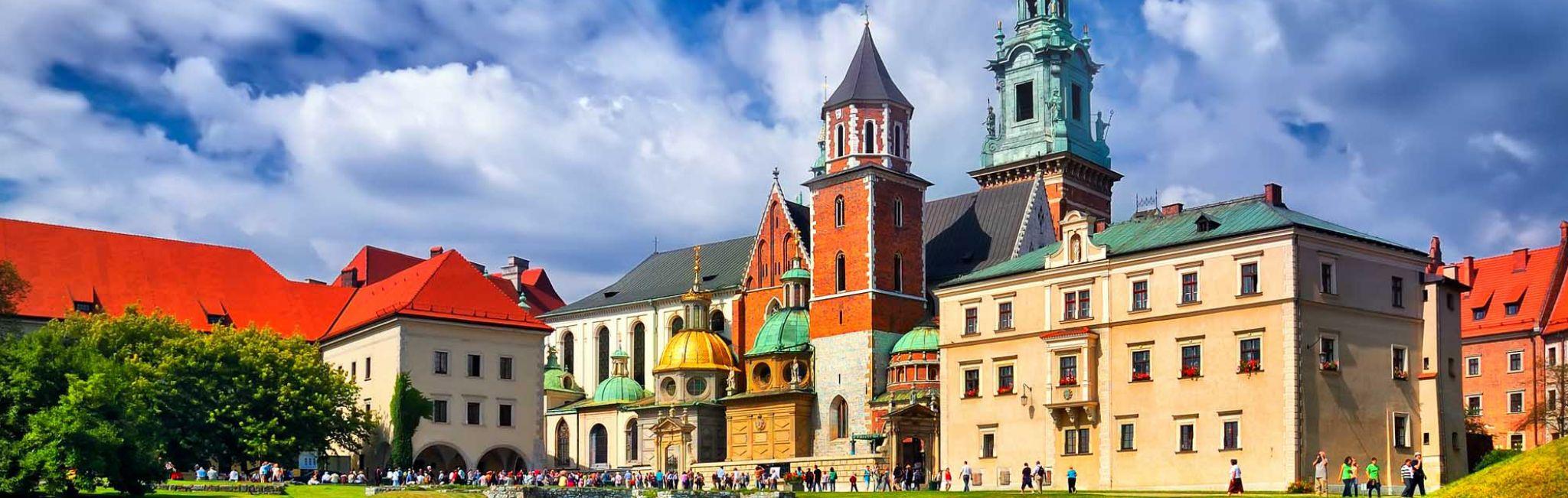 Luxury Poland Vacation Travel Amp Tours Poland Vacation Travel Agents Zicasso