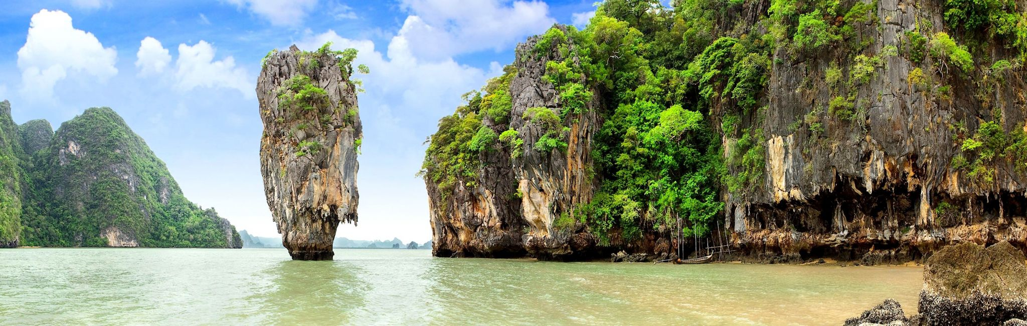 Best Thailand Tours Vacations Travel Packages 2018 2019