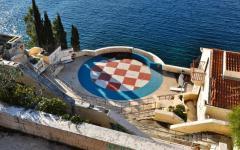 Croatia - Dubrovnik Game of Thrones Film Location