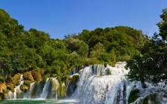 Up to 3 Top Croatian Specialists;Compete to Customize Your Perfect Trip