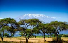 africa_tanzania_kilimanjaro