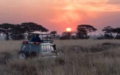 africa_tanzania_serengeti_safari-jeep-car