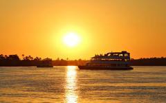 Africa_Zimbabwe_Zambezi_River_sunset