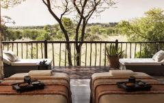 Africa_Tanzania_Four_Seasons_Serengeti