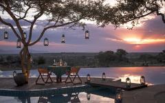 Africa_Tanzania_Serengeti_Four_Seasons