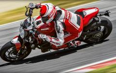 Photo credit: Ducati.com