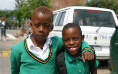 Credit for Soweto Boys photo: thomas_sly via Flickr (Creative Commons 2.0)
