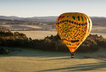 Best Honeymoon Packages Romantic Vacations Zicasso - 10 romantic and luxurious honeymoon destinations