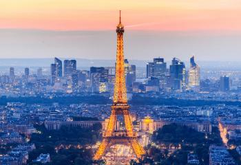 Luxury Travel Tours Private Customized Tours Travel Packages - France tours