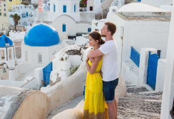 Best Honeymoon Packages Amp Romantic Vacations 2017 2018