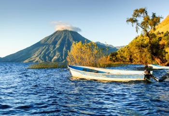 Luxury Guatemala Vacation Travel Tours Guatemala Vacation - Guatemala vacation