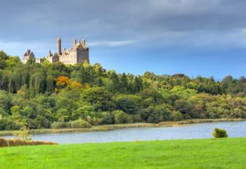 Ireland Tours Best Ireland Vacations Travel Packages - Ireland vacation packages 2015
