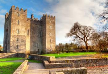 Ireland Honeymoon Vacations And Tours Zicasso - Ireland vacations