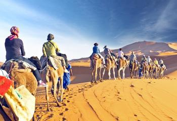 Image result for Morocco tours