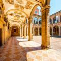 Bologna. Photo credit: RossHelen / Shutterstock.com