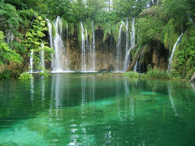 Croatia Land Of Antiquity And Thousand Islands Zicasso
