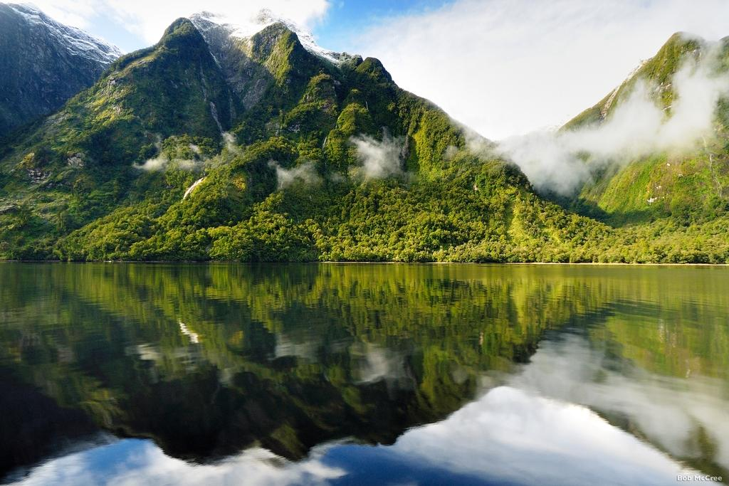 New Zealand Lord Of The Rings Tour Package