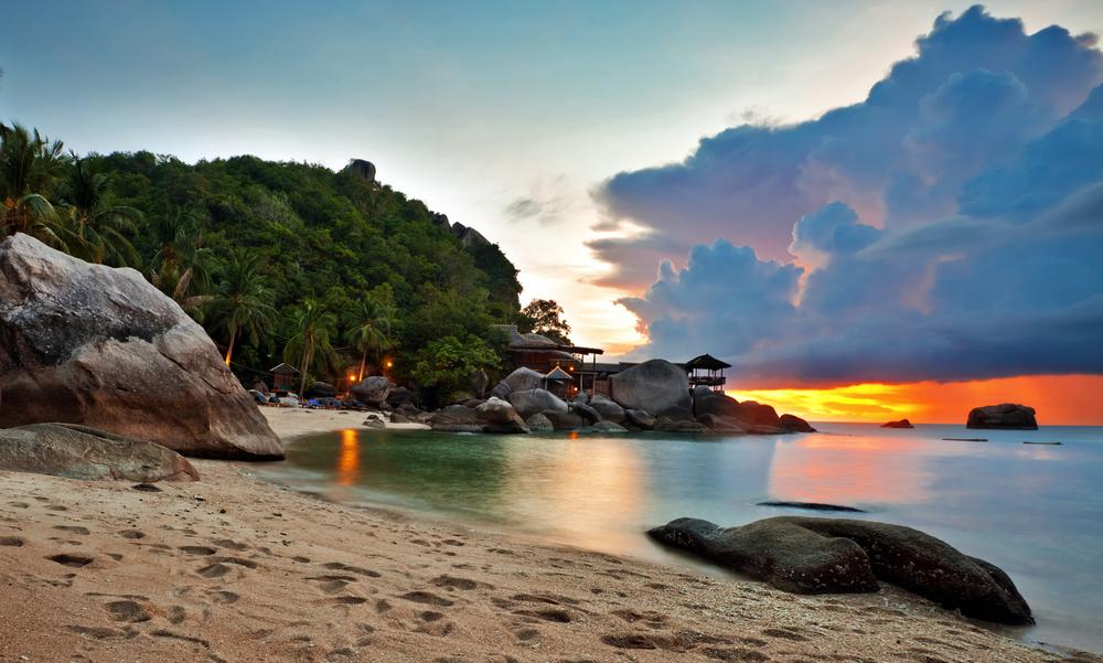 Image Result For Bali Vacation Tour
