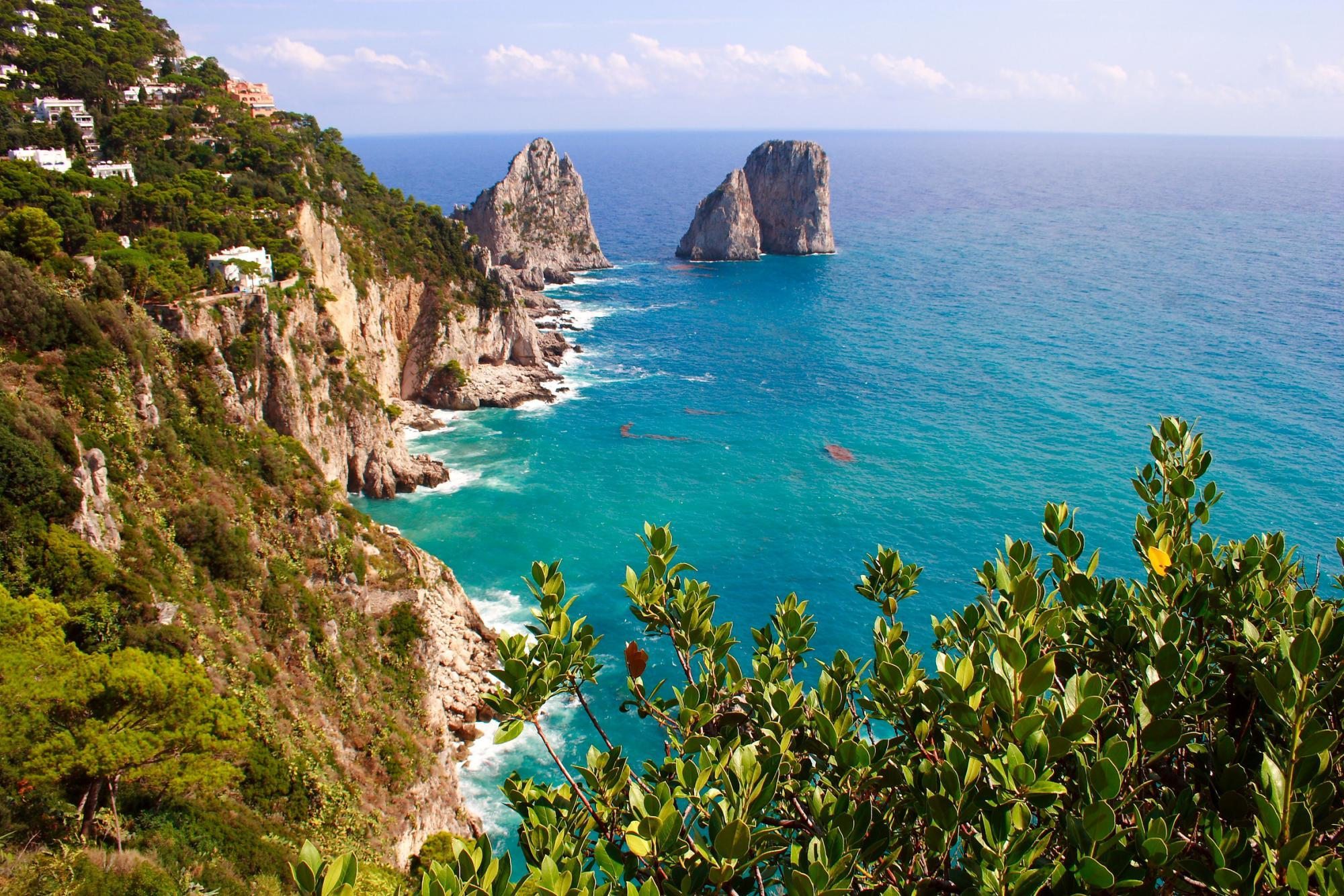 italy vacation packages 2017 customized tours zicasso