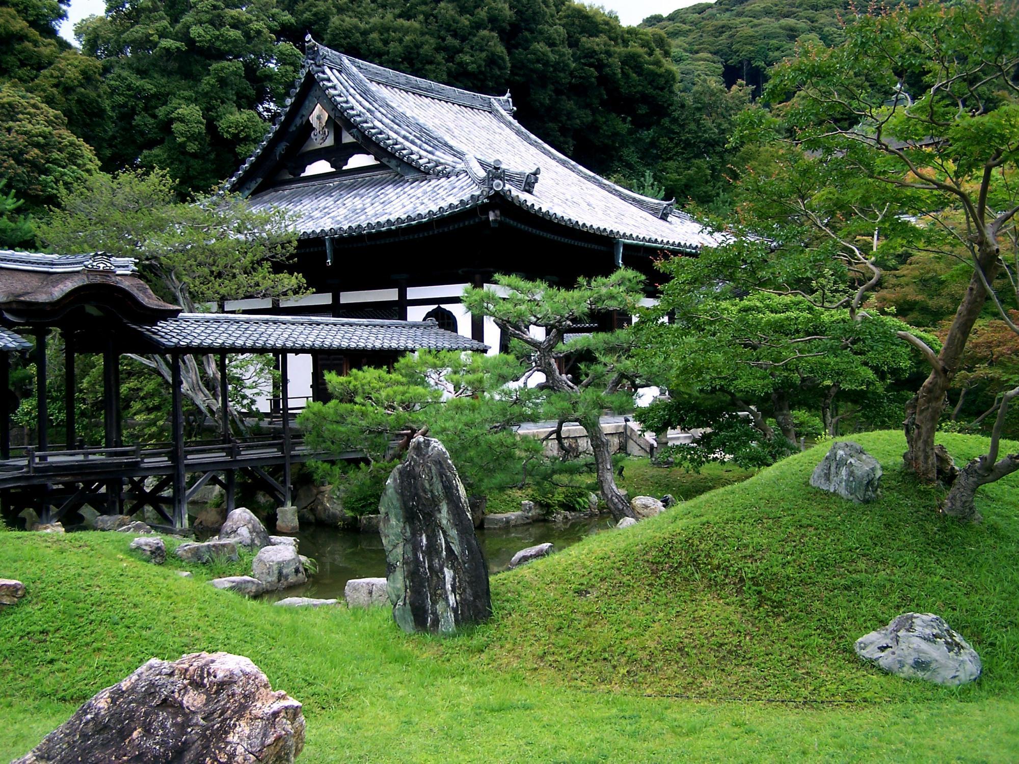 a seven days japan itinerary kyoto hakone tokyo zicasso
