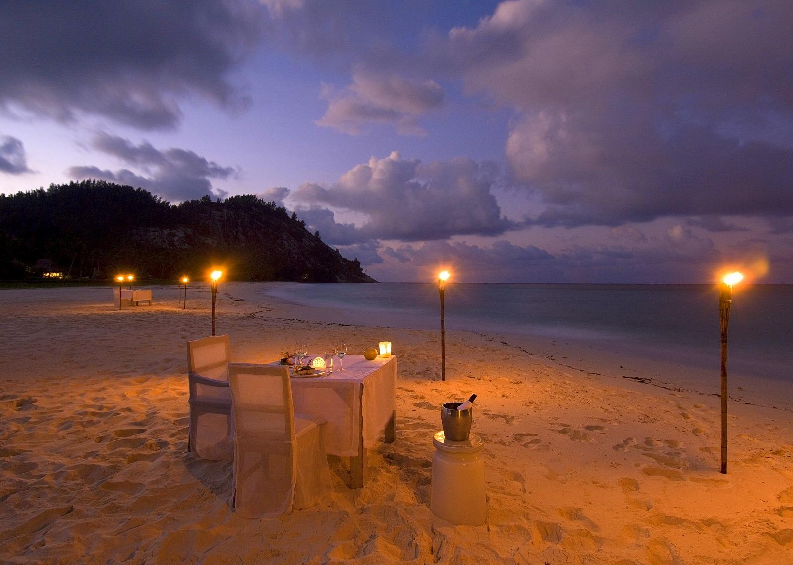 Ultimate African Honeymoon Seychelles Amp South Africa
