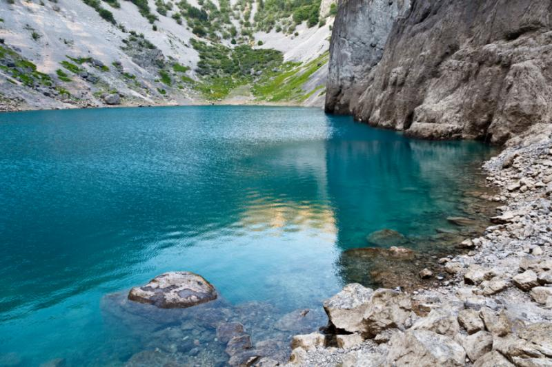 Crater Lake National Park >> CROATIA - LAND OF ANTIQUITY AND THOUSAND ISLANDS | Zicasso