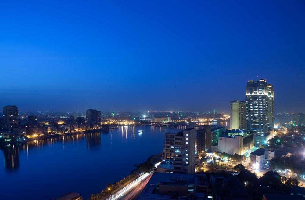 Luxury Egypt Kenya Tanzania Tours Amp Private Vacation